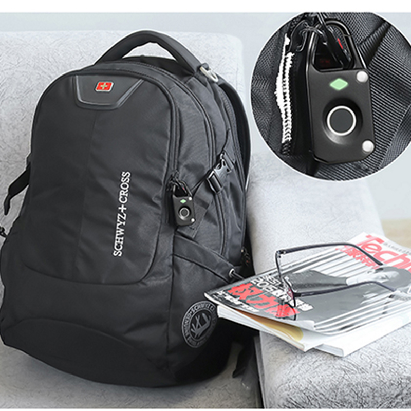Vehicle traveling data recorder